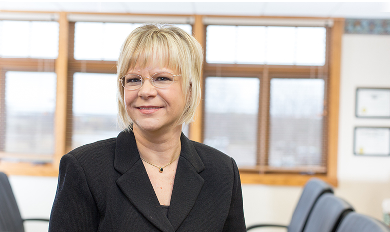 Cindy Hangartner Probate & Estate Planning